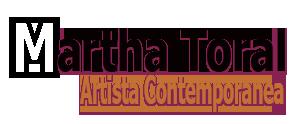 Martha Toral